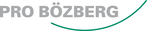 Verein Pro Bözberg